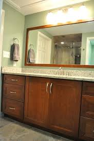 satin paint in bathroom green paint colors bathroom transitional with white interior trim brushed satin satin satin paint in bathroom