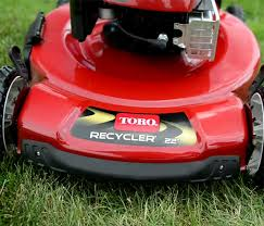 toro 22 56 cm personal pace® lawn mower best toro lawn mowers on the market