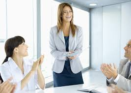 want to understand what seniority means at work what is a promotion at work