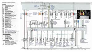wiring diagram 1997 audi a6 audi starter wiring, audi tail lights 1999 audi a4 wiring diagram at 99 Audi Wiring Diagram