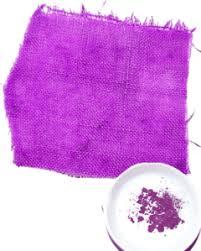 Violet Colour Chart Purple Wikipedia