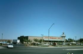 Walgreens Gilbert Az Healthcare Clinic At Select Walgreens 4766 E Queen Creek Rd Gilbert