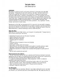 Tefl Resume Sample Cv Format For Teaching English Abroad Work