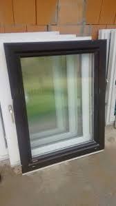 Internorm Kunststoff Alu Fenster In 4776 Froschau For 4900 For