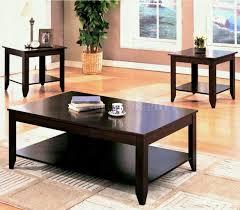 coffee tremendous wayfair coffee table sets wayfair coffee table wayfair coffee table sets