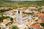 imagem de Picos Piauí n-18