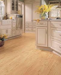 ... Decor Of Best Laminate Flooring For Kitchen Laminate Flooring For  Kitchens ...