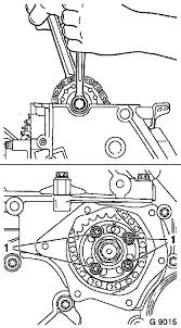 astra g 4336 93 mustang 3g alternator wiring,g wiring diagrams image database on 1989 ford f 250 fuel pump wiring diagram