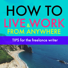 tips on lance writing jobs write along radio tips on lance writing jobs