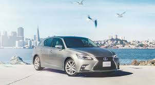2018 lexus 200. fine lexus updated 2018 lexus ct 200h arrives at japanese dealerships   enthusiast with lexus 200