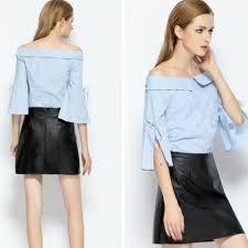china high waist kids leather skirt for women jacket china kids leather skirt high waist kids leather skirt