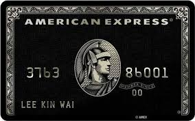 Check spelling or type a new query. What Are The Benefits Of Owning A Amex Black Card Quora