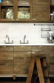 Raw Wood Kitchen Cabinets Cabinet Raw Wood Kitchen Cabinet
