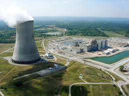 essays on nuclear energy uncategorized gi aacute ordm pound i auml  uncategorized gi aacute ordm pound i auml atilde iexcl p info reflective essay topics