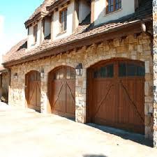 omaha garage door repairGarage Door Repair Council Bluffs  712 3142571 Free Estimate