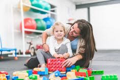 1887 Best Occupational Therapist Images On Pinterest | Medical ...