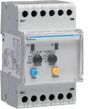 technical properties hr510 hr510 earth leakage relay 0 03 10a time delay