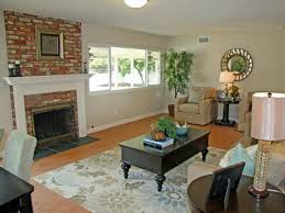 interior living room with brick fireplace paint colors fresh stunning tile colours insert fireplace paint colors