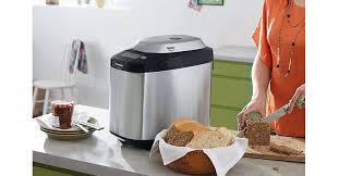de beste huishoudelijke apparaten