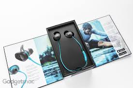 bose headphones sport box. bose-soundsport-wireless-unboxing.jpg bose headphones sport box u