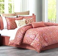 c color comforter sets c color comforter sets medium size of colored bedding sets color coastal