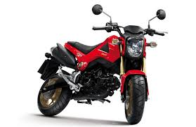 0 finance on honda 125cc bikes and scooters p h motorcycles ltd