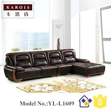 arabic living room furniture. Arabic Living Room Furniture Photo Of L Shaped Sofa Sets 5 China Set Designs With Price Style