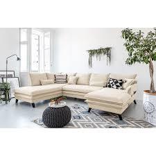 Wohnlandschaft Mia Mia I Products In 2019 Wohnen