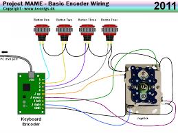 usb joystick wiring diagram wiring diagram schematics usb 2 0 plug wiring diagram