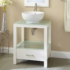 bathroom sink decor. Bathroom: Bathroom Sink Ideas Home Design Furniture Decorating Excellent On Decor A