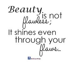Great Quotes About Beauty