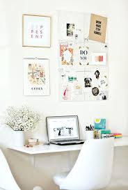 Office ideas work amazing Decoration Cute Desk Ideas Work Desk Best Ideas About Pink Office On Also With Decoration Fascinating Cute Desk Ideas Diy Mazametinfo Cute Desk Ideas Work Desk Best Ideas About Pink Office On Also With
