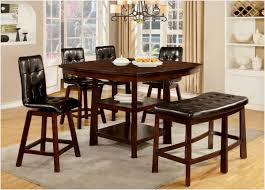 29 conventional dining table with caster chairs stler kitchen table and chairs with casters
