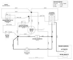 snapper pto wiring diagram wiring diagram for you • snapper pro 5900855 sw30kav1852 52 walk behind mower parts rh jackssmallengines com muncie pto breakdown cub