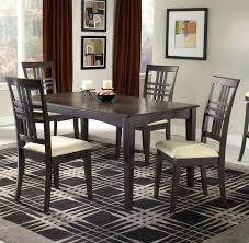 dining best dining tables ideas on dining affordable dining room chairs