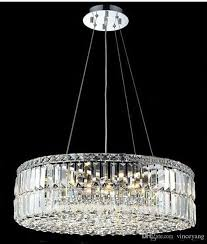phube lighting modern chrome crystal chandelier classic crystal chandelier light fixtures round shape gold crystal chandeliers modern chandelier classic
