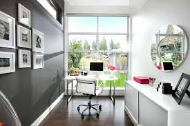 office feature wall ideas. Office Brick And Wood Wallpaper Ideas New Fice Accent Wall Modern Feature With Red Home T