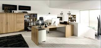 home office furniture modern. Plain Office Exciting Contemporary Office Desks Home Furniture Magnificent Modern  Collections Furni  In Home Office Furniture Modern C