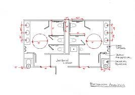 ada bathrooms requirements. ada bathroom mirror ada more accessible places for opulent requirements bathrooms