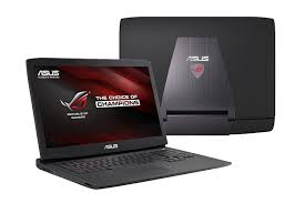 Best 2019 Guide Portable To Gaming Laptop 8rwtrE