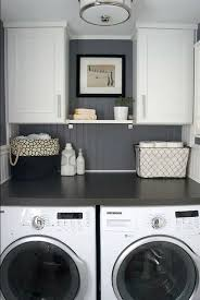 Small Laundry Machine 348 Best Laundry Room Images On Pinterest Room Laundry Closet