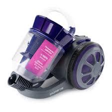 <b>Пылесос Polaris PVC</b> 1730СR (Фиолетовый) - цены, отзывы ...
