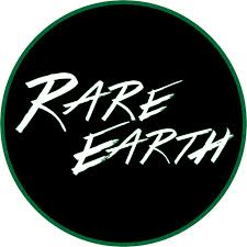 <b>Rare Earth</b> - YouTube