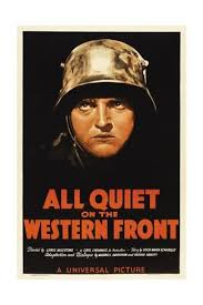 the comradeship of war in all quiet on the western front all quiet on the western front comradeship essay