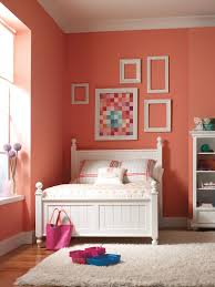 girls bedroom wallpaper ideas. full size of bedroom wallpaper:hd girls suite pictures master bedrooms girl themed large wallpaper ideas e