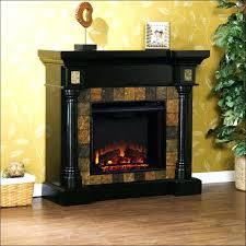 corner electric fireplace with mantel corner electric fireplace stand oak fire home outdoor white mantel light