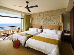 modern bedroom ceiling fans. Image Of: Modern Bedroom Ceiling Fans