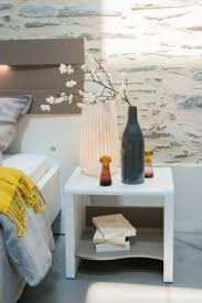 bedroom celio furniture cosy. chevets romana clio chambres u0026 dressings bedroom celio furniture cosy