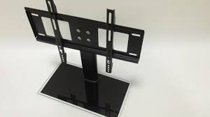 large size of kross 3 shelf glass tv stand with 3 glass shelf tv stand for