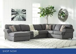 By Design Furniture Outlet Awesome Design